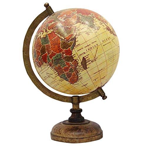 decorative-rotating-globe-beige-ocean-geography-world-earth-home-decor-13
