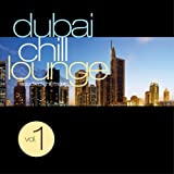 Dubai Chill Lounge