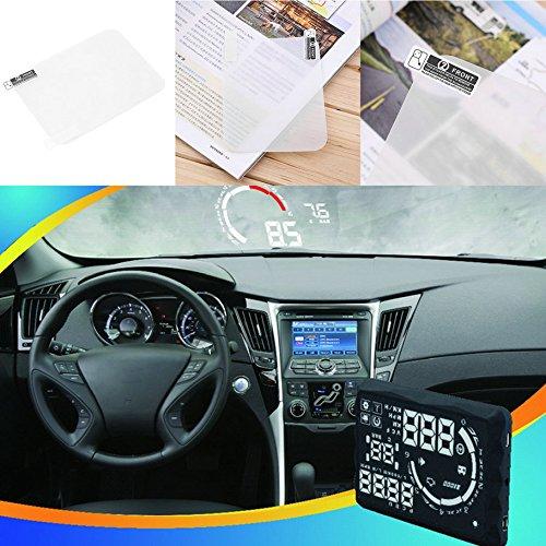 bysor-tm-2015-nouvelle-voiture-hud-vehicule-affichage-tete-systeme-obd-ii-consommation-de-carburant-