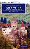 Dracula (Cambridge Library Collection - Fiction and Poetry)