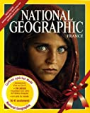 National Geographic Dictionnaires - Best Reviews Guide
