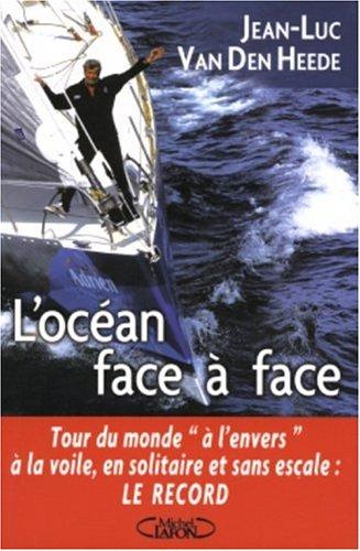 OCEAN FACE A FACE