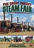The Great Dorset Steam kostenlos online stream
