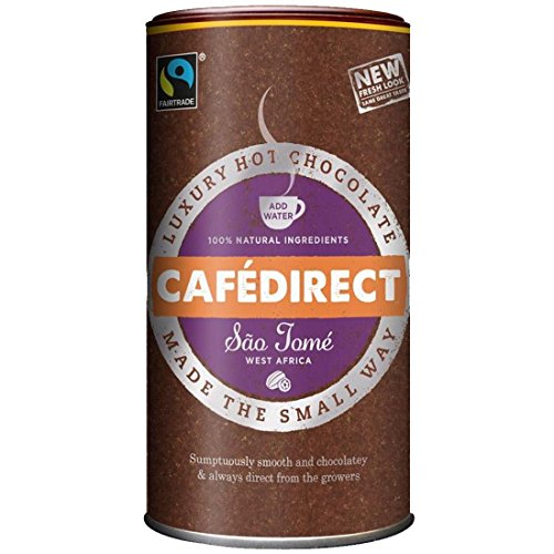 cafedirect-sao-tome-hot-chocolate-2-x-300g