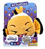 Disney Emoji Chatties Nemo Series 1