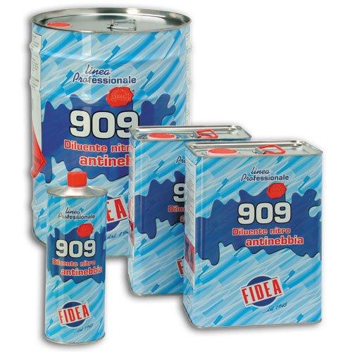 diluente-antinebbia-909-litri-5