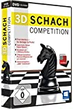 3D Schach 15 Competition