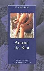 Autour de Rita