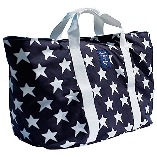 XXL Strandtasche Star Beach Bag