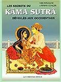 le kama sutra d?voil? ? l usage des occidentaux
