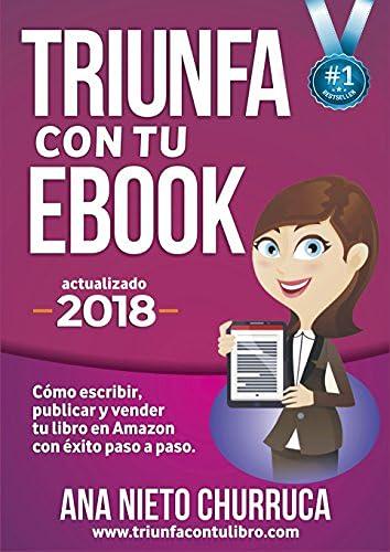 Ana Nieto (Autor)(199)Cómpralo nuevo: EUR 1,05