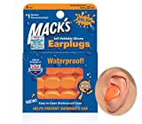 Ear Plugs Swimmings - Best Reviews Guide