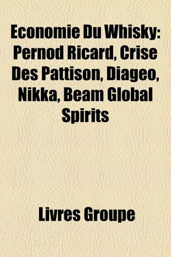 economie-du-whisky-pernod-ricard-crise-des-pattison-diageo-nikka-beam-global-spirits