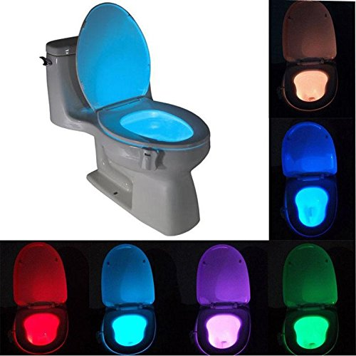 caxmtu-8-colors-led-toilet-nightlight-motion-activated-light-sensitive-dusk-to-dawn-battery-operated