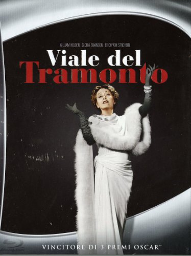 the-masterworks-collection-viale-del-tramonto-blu-ray