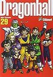 Dragon Ball - Perfect Edition Vol.29