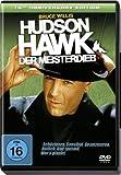 Hudson Hawk Der Meisterdieb kostenlos online stream