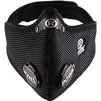 Respro. Máscara Ultra Light Negro talla XL