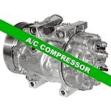 GOWE automático a/c compresor para (7 V16) Auto a/c compresor