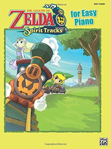 the-legend-of-zelda-spirit-tracks-for-easy-piano