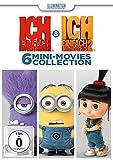 Mini-Movies Collection kostenlos online stream