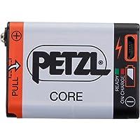 Petzl Core Rechargeable Battery