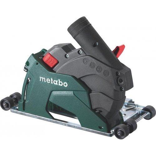 Metabo 626731000 Trenn-Absaugschutzhaube CED 125 Plus