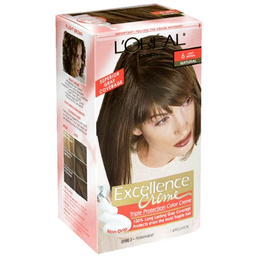 loreal-excellence-triple-protection-color-creme-light-brown-natural-6-by-loreal-paris