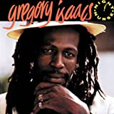 Gregory Isaacs : Night Nurse | Isaacs, Gregory (1951-2010). Compositeur