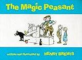The Magic Peasant