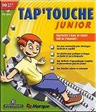 Tap Touche Junior
