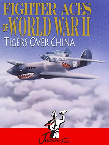 fighter-aces-of-world-war-ii-tigers-over-china-ov