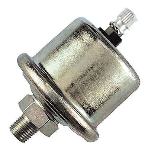 FAE 14700 Capteur, pression d'huile