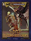 Diablo II: To Hell and Back