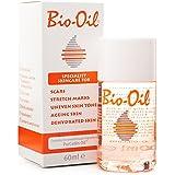 Bio Oil 60ml by Bio Oil by Bio-Oil