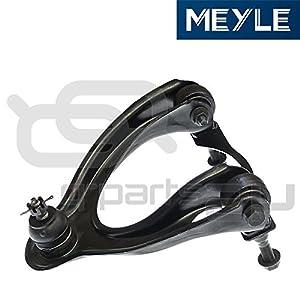 Meyle 31-16 050 0030 - Lenker Radaufhängung 31160500030