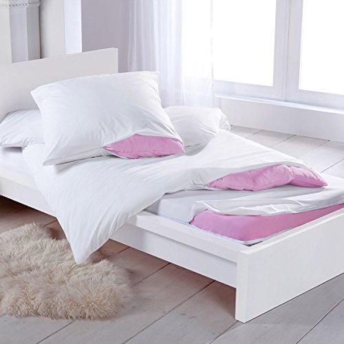 Bettbezug-Rundumschutz