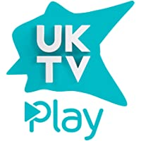 UKTV Play - the latest TV and box sets. Stream Taskmaster, Jon Richardson: Ultimate Worrier and more