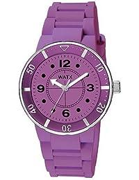 Reloj Watx para Mujer RWA1604