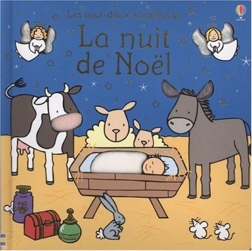 """<a href=""""/node/94947"""">La nuit de Noël</a>"""
