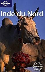 Inde du Nord