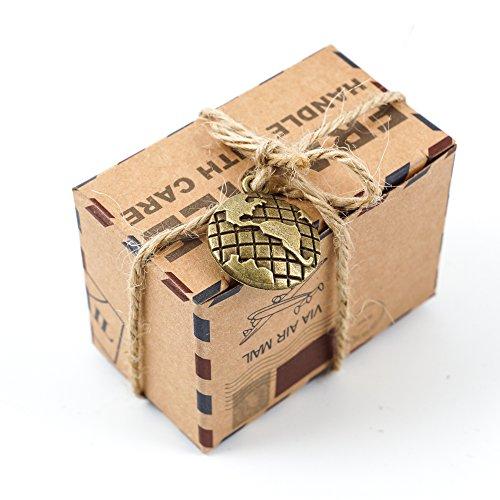 boite-de-bonbons-papier-kraft-lot-de-50-boites-a-dragees-pour-mariage-fete-anniversaire-terre-orneme