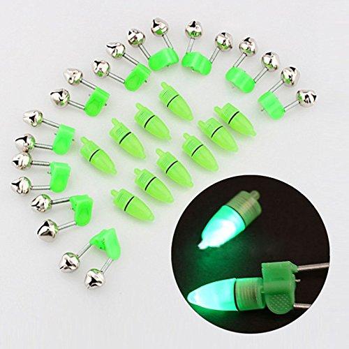 hrph-10-piezas-flash-led-luz-de-la-noche-mordedura-de-la-pesca-de-alarma-electronica-buscador-lampar