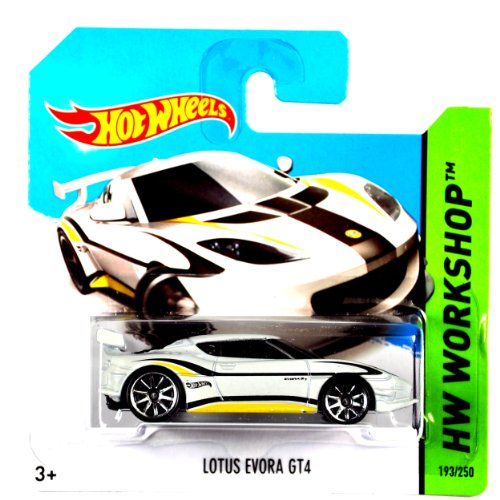 hot-wheels-lotus-evora-gt4-weiss-164