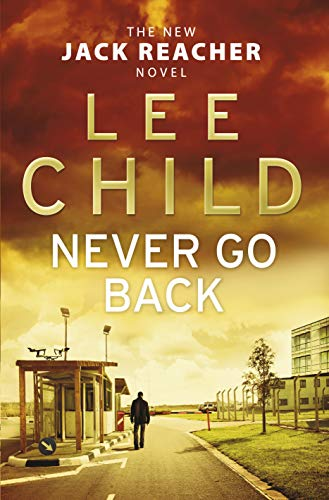 never-go-back-jack-reacher-book-18