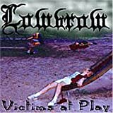 Songtexte von Lowbrow - Victims at Play