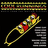 Cool Runnings Soundtrack by Various