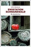 ISBN 3740805323
