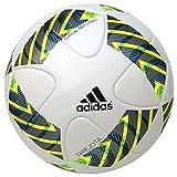 adidas Unisex Matchball Errejota Olympics Rio 2016 Official Ball