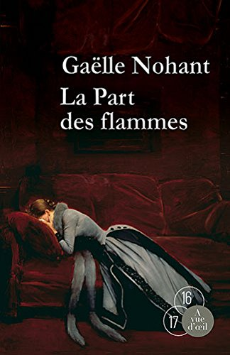 La Part Des Flammes [Pdf/ePub] eBook